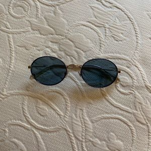 Givenchy sunglasses, aviator sunglasses